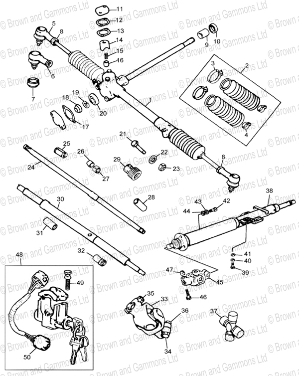 1972 mg midget wiring diagram for horns on auto electrical wiring 1989 Nissan 240SX JDM related with 1972 mg midget wiring diagram for horns on