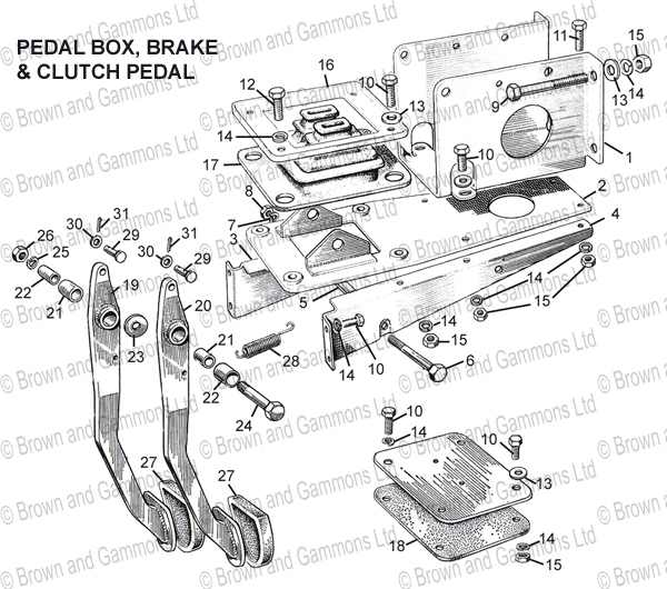Ford F Transmission Wiring Diagrams Smart E Fuel System
