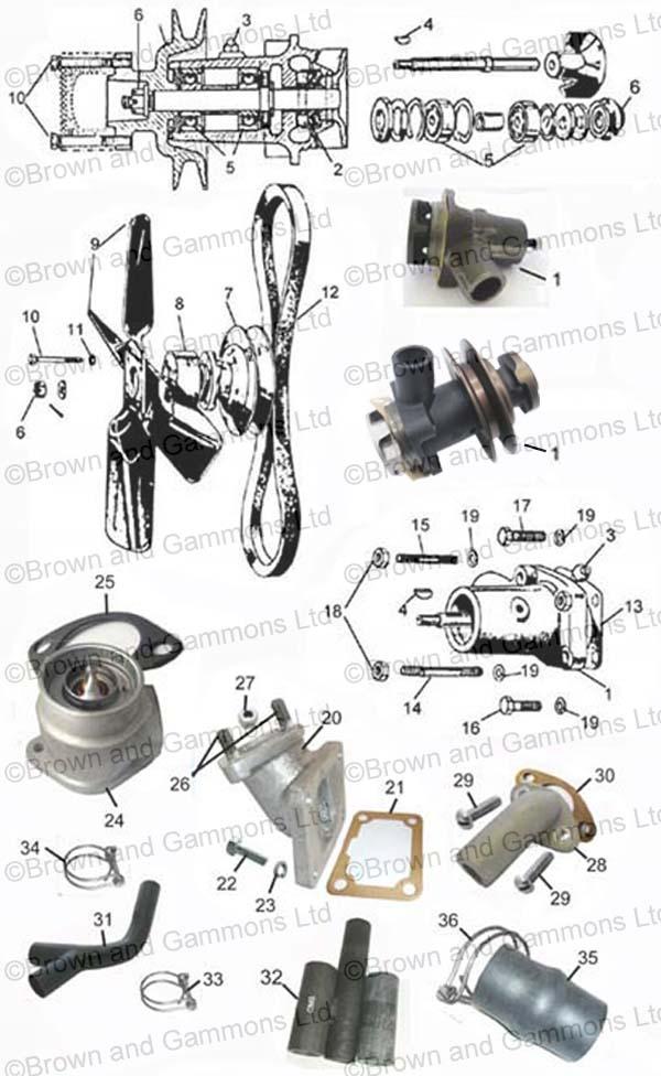 american standard asystat655a wiring diagram