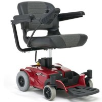 go chair - UK Mobility Store