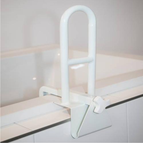 Bathroom bath Grab Bar Support safety rail  UK Mobility Store
