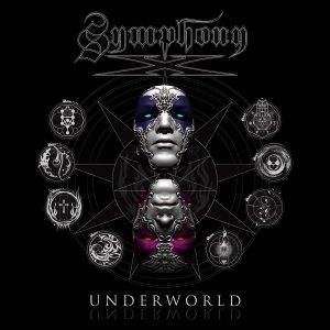 Underworld Symphony X