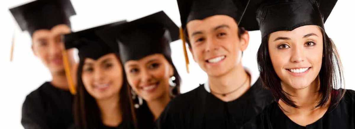 Student Loan Repayment Methods