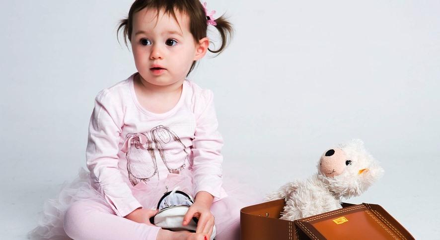 Effective Ways To Potty Train A Child