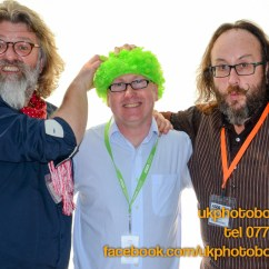 Chair Cover Hire In Birmingham Small Wooden Hairy Bikers Photo Booth Leeds - Uk