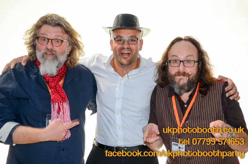 chair cover hire sheffield wicker moon hairy bikers photo booth leeds - uk