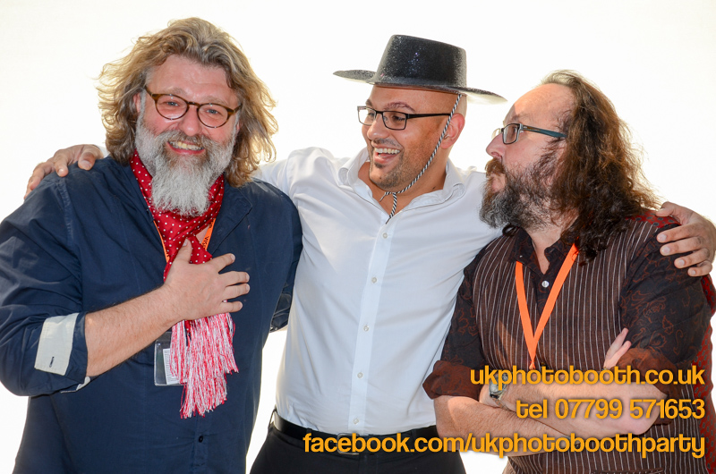chair cover hire merseyside french occasional hairy bikers photo booth leeds - uk