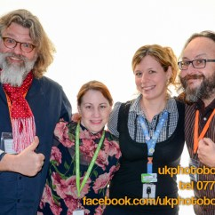 Chair Cover Hire Sheffield West Elm Saddle Office Hairy Bikers Photo Booth Leeds - Uk