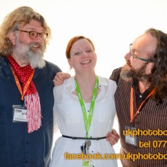 Chair Cover Hire Merseyside Covers For Plastic Stacking Chairs Hairy Bikers Photo Booth Leeds - Uk