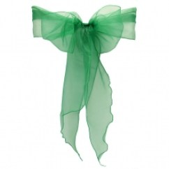 Chair Covers Hire Bolton Energy Pod Cover 1 90 Free Organza Sash Delivery With Emerald Green