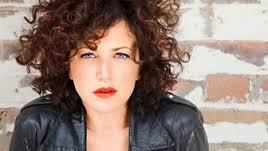 Mix Of The Week – Week 3 Annie Mac
