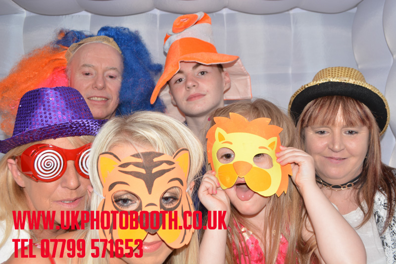 Photo Booth Hire Rochdale-126