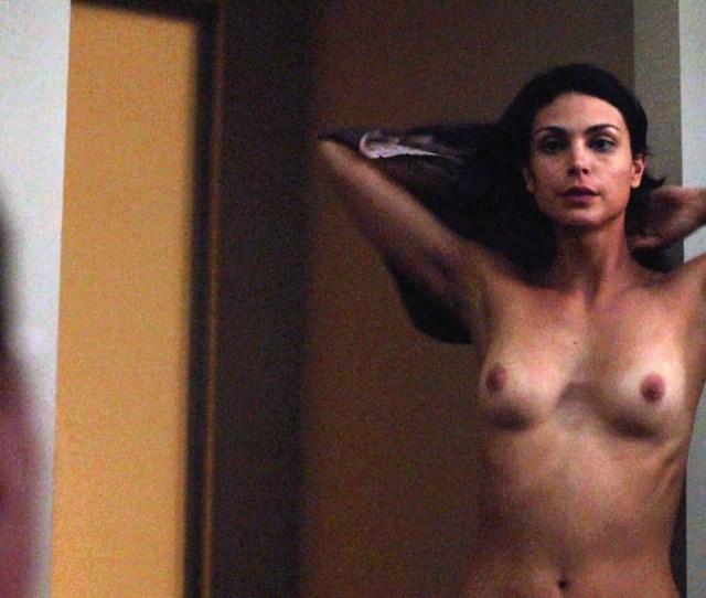 Morena Baccarin Naked Hd Ukphotosafari