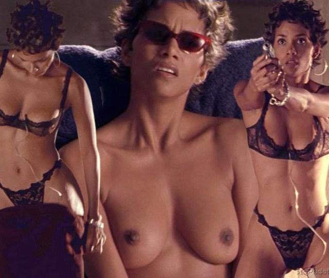 View Halle Berry Nude Pic Ukphotosafari