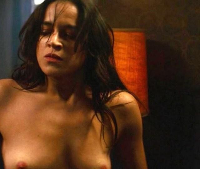 View Nude Pictures Michelle Rodriguez Ukphotosafari