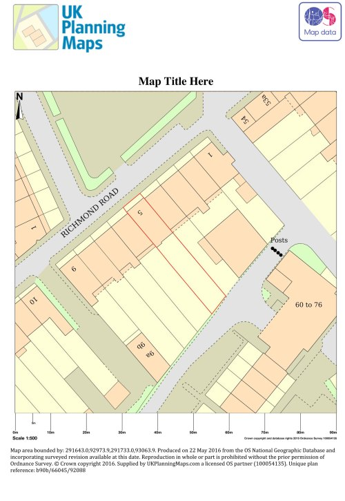 small resolution of site plan approved for council requirements