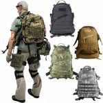 Bug Out Bag | For Sale Guide