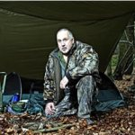 How To Go Wild Camping In The UK