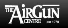 the-airgun-centre-shop-banner-3