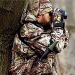 Binoculars For Hunting And Survival