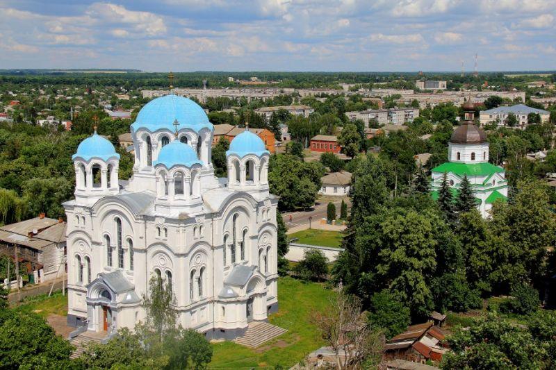 trexanastasievskiy_kafedralnyy_sobor_1