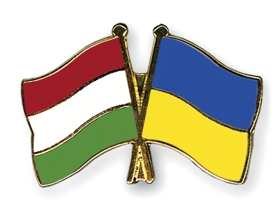 https://i0.wp.com/www.ukrainebusiness.com.ua/modules/news/images/topics/5d4bcfad-d967-354e.jpg
