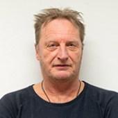 Rob Siebelink
