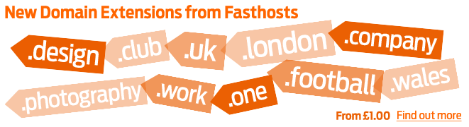 Cheap hosting uk