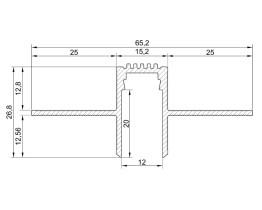 alum-profil-tenevogo-shva-led-12mm-shema