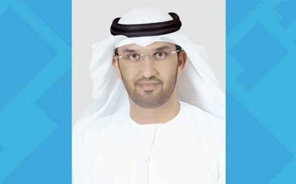 ADNOC тримає першість в ОАЕ третій рік поспіль