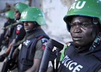 إطلاق سراح 42 شخص من الأسر في نيجيريا