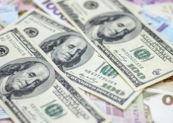 اسعار صرف الغريفن امام اليورو والدولار