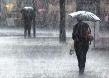الاحوال الجوية السيئة تقطع الاتصال نهائيا عن قريتين في بريكارباتيا