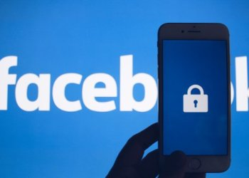 الجيش الوطني في ميانمار يعلن حضره تطبيق الفيسبوك