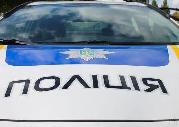 بالقرب من اوديسا توقف السائق لمساعدة سائقي السيارات، لكنه تعرض للسرقة