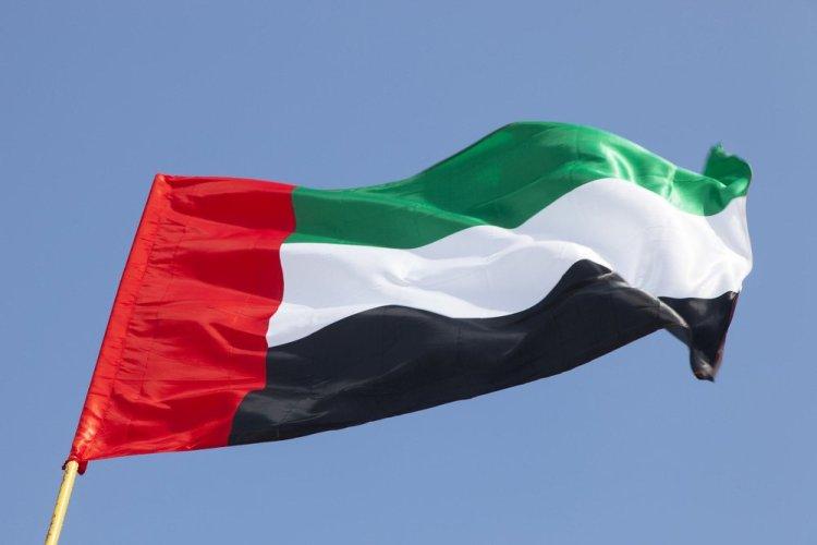 الامارات تدعو الامم المتحدة الى التحرك نحو عرقلة ايصال المساعدات