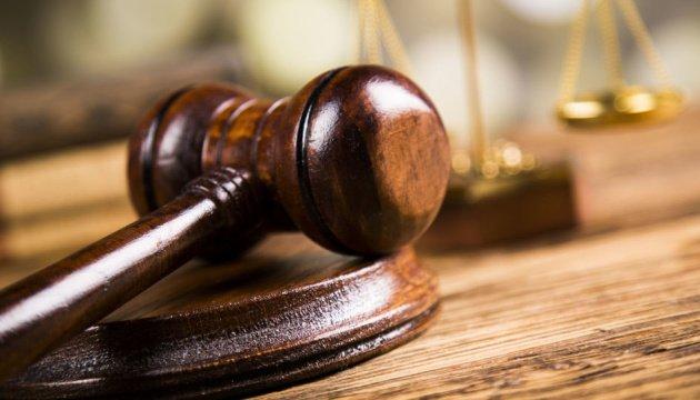 الحكم على محامي سرق موكله بالسجن 10 اعوام