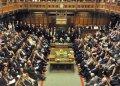 الهند غاضبة من الجدل حول الإصلاح الزراعي في البرلمان البريطاني