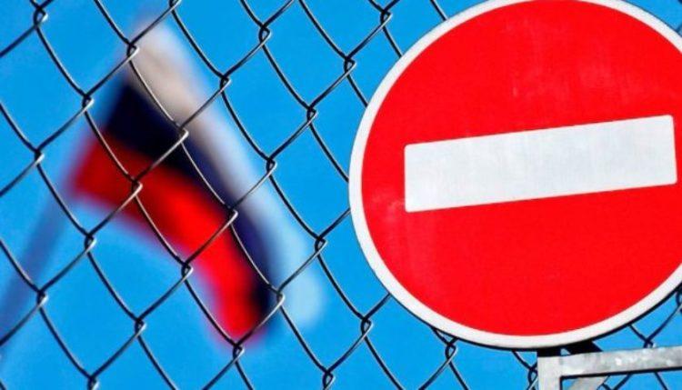 الولايات المتحدة تستعد لفرض عقوبات جديدة على روسيا