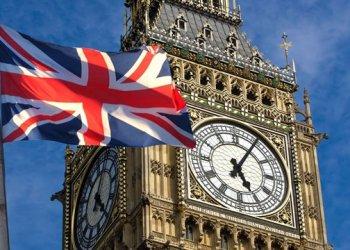بريطانيا تفرض عقوبات جديدة على الصين