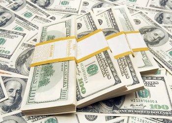 سعر صرف الدولار واليورو مقابل الهريفنيا اليوم 11 مارس