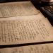 في هولندا، قرأ العلماء رسالة عمرها 300 عام باستخدام الأشعة السينية