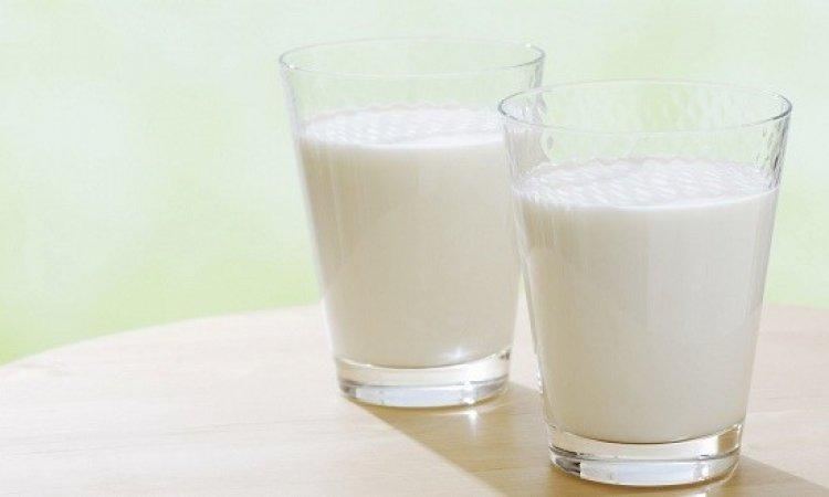 ماذا تعرف عن حساسية الحليب والزبادي