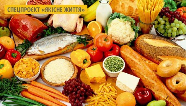 نصائح من مركز الصحة العامة لجعل الطعام المعالج أكثر فائدة