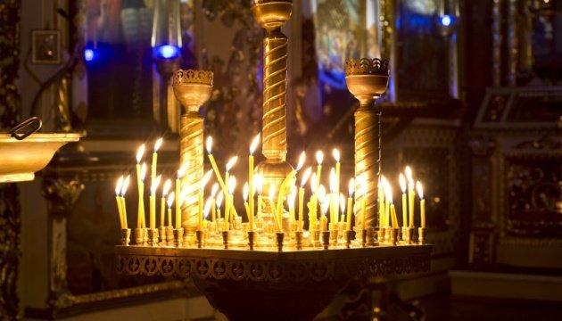 احتفال مسيحيوا الشرق بعيد البشارة