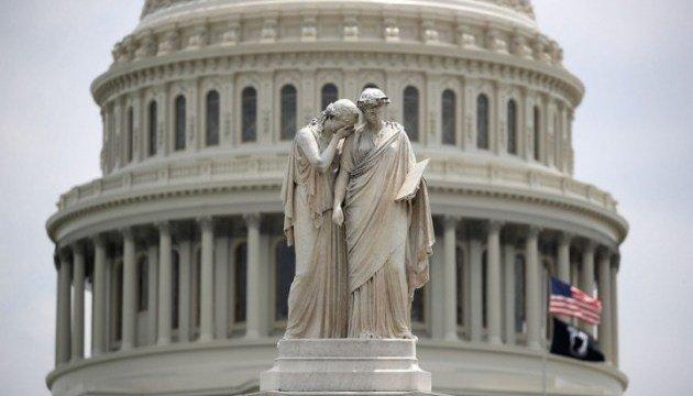 الديمقراطيين يهددون بمنع مشروع بايدن للبنية التحتية البالغة تكلفته 2.25 ترليون دولار