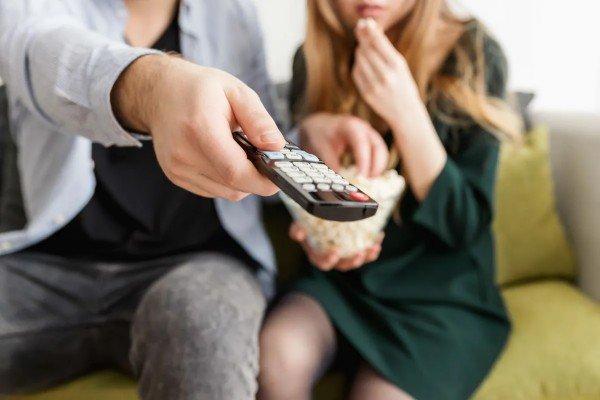 الزواج وزيادة الوزن