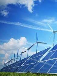 الطاقة الشمسية الكهروضوئية الخيار الأمثل لاستخراج الطاقة النظيفة في سنغافورة