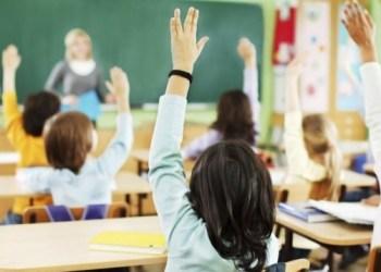 الطلاب يعودون إلى مدارس العاصمة في الخامس من مايو