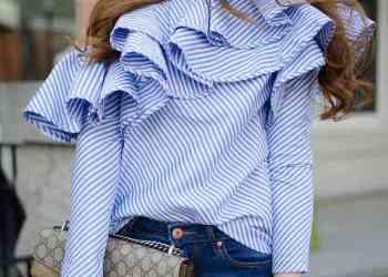 الفرق بين الموضة السريعة و الموضة البطيئة